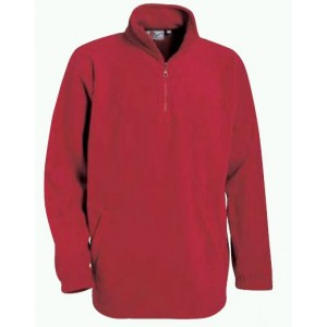 Hanorac fleece 66360