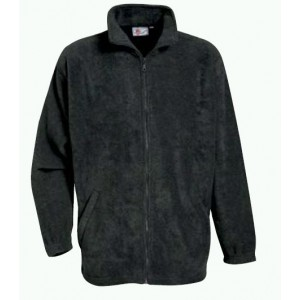 Hanorac fleece 66361