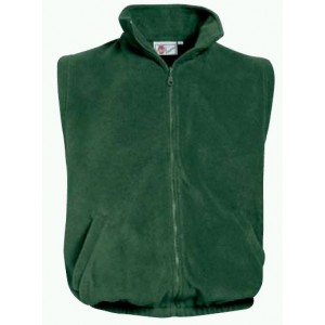 Vesta fleece 70053